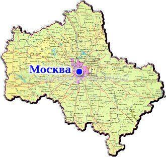 выезд ремонт погрузчиков по Москве и МО 1