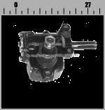 редуктор 687