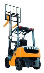 Toyota_Forklift_8FD_HP_9695_4771_