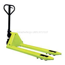 Manual_Pallet_Trucks_sub_cat_1_1